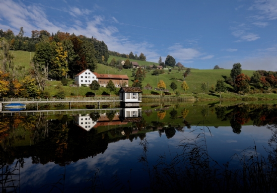 Appenzell (isvicre)