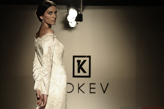 Skopje Fashion Week
