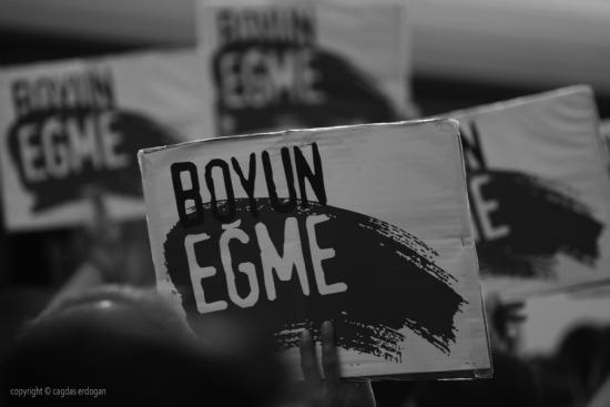 Risultati immagini per çağdaş erdoğan fotoğraf