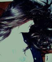Saçılma
