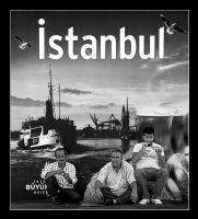 İstanbul (normal)