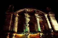 Ortaköy Camisine Farkli Bir Bakış