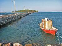 Urla(ekmek Teknesi 2)