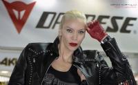 2015 - Eurasia Moto Bike Expo Fuarı