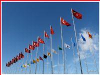 Bayraklarımız