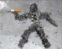 Sigara Oldurur