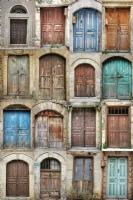 """Kapılarla """" Tarsus """""""