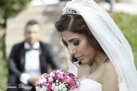 Ankarad���nfotograf��lar�-10