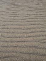 Yaşlı Kumsal