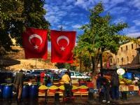 Kale Altı - Gaziantep