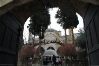 Muradiye Camii