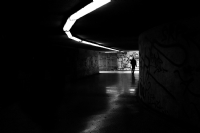 Karanlıktan Aydınlığa