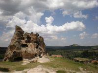 Yazlıkaya-eskişehir