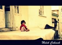 Yalnızlık Her Yaşta ..