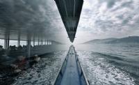 Yolculuk - Fotoğraf: Murat Koçak