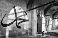 Esir - Fotoğraf: Çağlar Koçoğlu