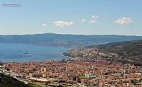 Gemlik  Panorama