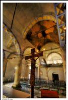 Tarsus St. Paul