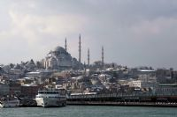 İstanbul-20