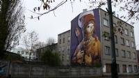 Sokak Sanatları1