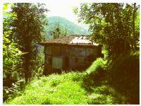 Horhoras Köyü