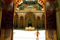 Selimiye Camii...........