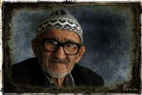 Mehmet Amca