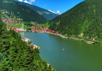 Uzungöl