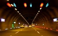 Tünel - 3