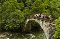 Köprü Manzaraları