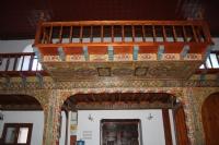 Mahmut Paşa Camii
