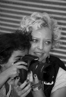 Minik Fotografci