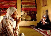 Harran'da Bir Ev