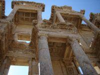 Efes'ten