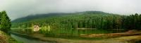 Gölcük Panorama
