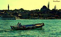 İstanbul Keyfi..