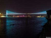 Köprü3