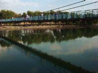 Avanos Köprüsü