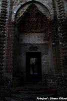 Mardin (melik Mahmut Camii)