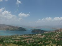 Biçer ( Akrag ) Köyü - Dicle Piro -- Selahattin Ak