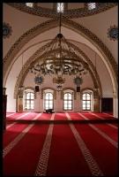 Habib_i Neccar Camii