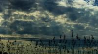 Eisheiligen / Kocakarı Fırtınalarından Bir Kare