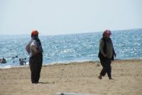 Sahil Güvenlik