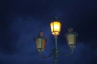 Samsun İşıkları