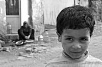 Savaşın Çocukları-2