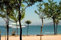İzmir Engelliler Parkı