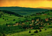 Kastamonu-köy..