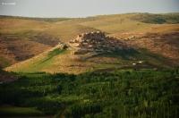 Kalecik Köyü-nusaybin