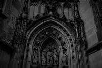 Katedral 4