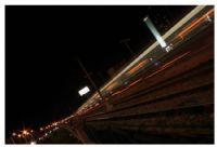 Konyada Gece